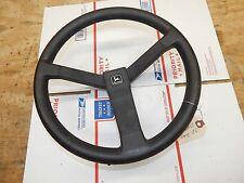 John Deere Sabre 23HP/54in. Steering Wheel -USED