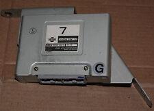 Automatik Getriebe Steuergerät Nissan Pathfinder R50 transmission computer ECU