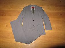 Hugo Boss Anzug Größe 48 Sakko und Hose