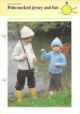 JACK PYKE Vert Polaire 4 Façon Headover Foulard Balaclava Neck Gaiter chauffe-Bob chapeau