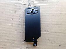 BMW 1 Series Headlight Light Switch Panel W Dash Trim 6932794 6969555 E87 E81