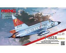MENG US F-102A 1/72 COD.DS003