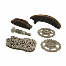 MERCEDES BENZ C-CLASS W204 220 CDI FULL TIMING CHAIN KIT SWAG SW10936593
