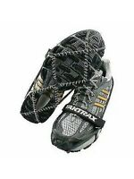 Yaktrax 08615 Pro Traction Cleats Size XL