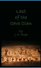 Last Of The Cave Clan