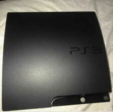 Ps3  SLIM Sony 120 GB + 1 AÑO DE GARANTIA (Oportunidad) Ultima unidad