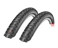 "Schwalbe Nobby Nic FOLDING Tyre 26"" / 27.5"" 650b / 29"" 29er MTB Mountain Bike"