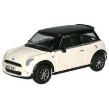 Auto di modellismo statico bianchi scala 1:76