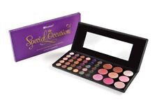 BH Cosmetics BH Cosmetics Special Occasion Eye Shadow Palette Cosmetic Kit