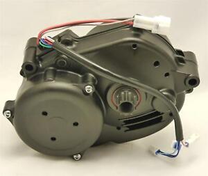 Yamaha PW-X Motor Pure Ride 80NM 5 Modi Mittelmotor Drive Unit komp. PW-X2 - NEU