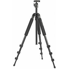 Slik Sprint Pro II GM Aluminium 3/4-Section Tripod with Ballhead & Quick Release