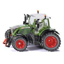 SIKU Fendt 724 Vario Traktor Spielzeugauto Modellauto Siku Farmer  M 1:32 / 3285