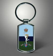 Royal Signals Keyring / Key Chain
