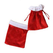 Taschen und Beutel für Weihnachten Kostüme
