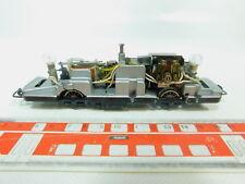 BP513-0, 5 # Märklin H0/Ac Chassis (without Sander) for 3016 Railbus Db 800