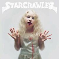 STARCRAWLER-STARCRAWLER SPECIAL PRICE EDITION-JAPAN CD C94