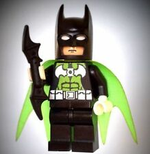Unbranded Batman Construction Toys & Kits