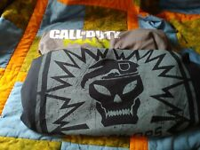 Call Of Duty Mw3 And Black Ops T Shirt.
