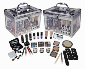 CAMEO THEATRICAL STAGE MAKEUP KIT FOR GIRLS TEEN COSMETIC BEGINNER BOX SET