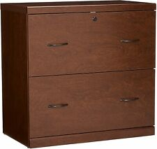 Filing Cabinets For Home Office Lateral File Cabinet Wood 2 Drawer Storage