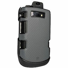 AGF Endo GRT Series Case with Holster for Blackberry Torch 9800/9810