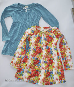 Mini Boden Tunic Top  Various Sizes NEW (comes up small)