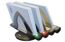 Unibind Xu 238 Thermal Binding Machine Standard 2 Heater Brand New