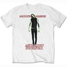 Funko Pop Marilyn Manson #154 Mib