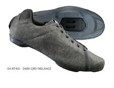 Shimano, RT4 SPD, shoes, grey, Men's, size 43