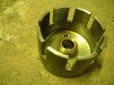 Kupplungsglocke Agria Hirth 1300 2300 Balkenmäher Motormäher Einachser ILO ESM