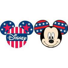 Disney Mickey Pride Antenna Toppers [2 PACK]