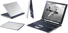 Toshiba Portege R100 Windows XP SP3 slim Laptop collection