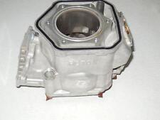 2011 Ski-doo Mxz 600rs 08-11 Engine Motor Cylinder Bore Jug 420623481 #B