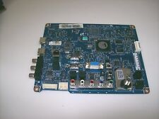 Samsung MODEL LN26C450E1H Main Board BN97-04213M  BN411385A