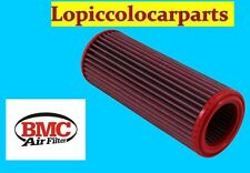 filtro aria BMC 221/06 SPORTIVO FIAT PUNTO II (188) 1.9 JTD ELX/HLX (vedi descr.