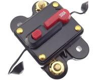 300A Interruptor de Circuito Automático Hecho Fusible Auto Fahrzeug Batería 12V