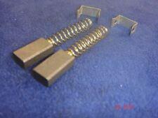 quitter pbh 20 re Charbon Balais Charbon broches pour Bosch guitariste 25 r 5x8x17mm 2121