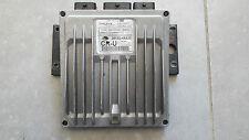 Boitier ECU kia carnival 2004 electronic control unit CR-U