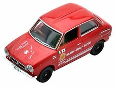Tomica Limited vintage 1/64 LV- Japanese car of the era 08 Suzuki Fronte SS3...