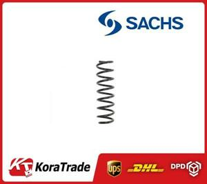 SUSPENSION FRONT COIL SPRING 994998 SACHS I