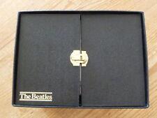 Beatles:15 CD Japan Jewel Case Box EMI CP25-5751-66+X (not mini-lp john lennon Q