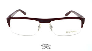 Original Tom Ford Brillenfassung TF 5241 Farbe 069