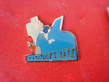 pins pin musique saxophone latitudes jazz