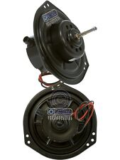 Omega Environmental Technologies 26-13298 New Blower Motor