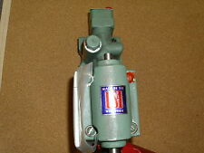 New Other, Fives North American H092030010 Servo Valve, 3000 Psi Max.
