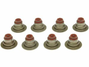 Valve Stem Seal Kit For LaCrosse Regal Verano ATS Captiva Sport Cavalier ZC43X3