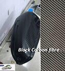 WHOLESALE ROLL hydrographic water transfer film BLACK CARBON FIBRE 0.5x20m PRINT