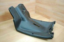 Yamaha CW50 4SB-F8312-01 Leg Shield 2 xl3722