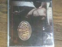 GEORGE STRAIT PURE COUNTRY 1992 CD ORIGINAL SOUNDTRACK BRAND NEW 11TRX