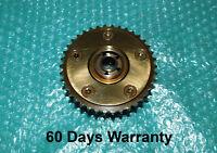 BMW 1 3 Series E46 E87 E90 316I 318I Outlet Camshaft Engine Vanos Pulley 1707315